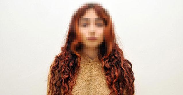 16 yaşındaki akrabasına cinsel istismar iddiasıyla tutuklandı