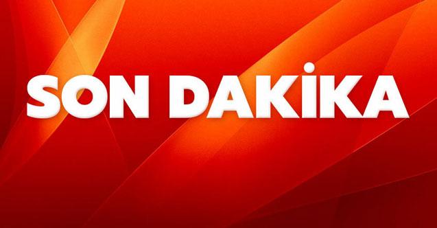 Bakan Soylu'dan flaş deprem açıklaması: 4 ölü var