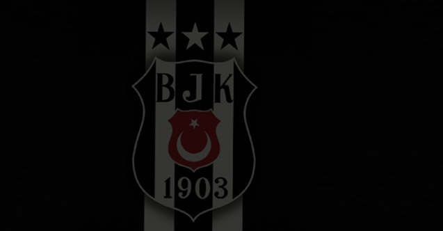 Beşiktaş'ta deprem! Bir dönem sona erdi