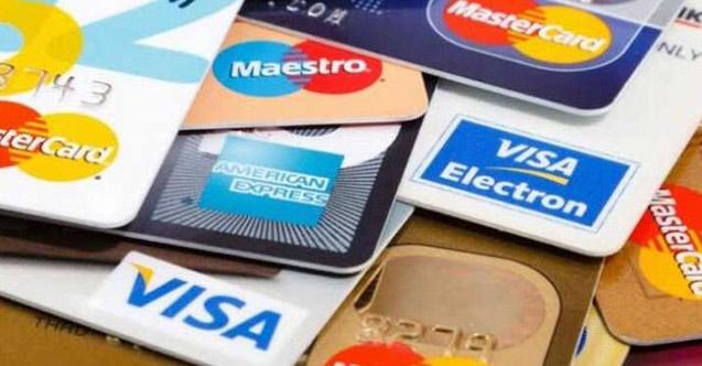 Banka kartı hırsızı yakalandı