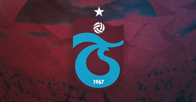 """Trabzonspor'dan flaş açıklama: """"TFF'nin alacağı karara…"""""""