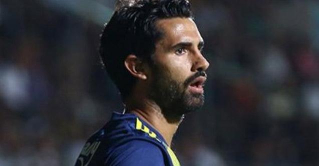 Fenerbahçe'den Rizespor'a transfer