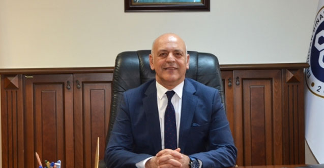 Trabzon'a saldıran Rektör Yardımcısı hakkında harekete geçildi