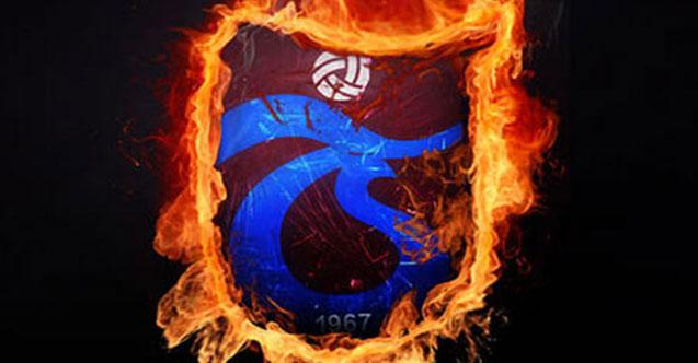 Trabzonsporlular provokasyona dikkat!