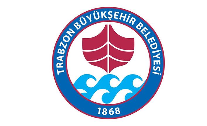 Son dakika! Trabzon Büyükşehir belediyesi işe alım listesi sonuçları açıklandı