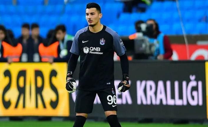 Trabzonspor'un gençleri devlerin takibinde! Dudak uçuklatan teklif!