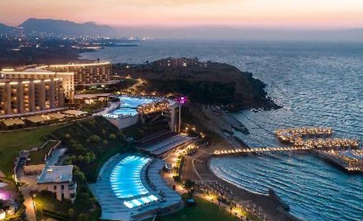 Uçaklı Kıbrıs Turu İle Kıbrıs'ı Yeniden Keşfedin