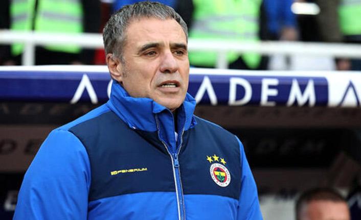 Yanal'ın gözü Trabzonspor'da! İşte planı