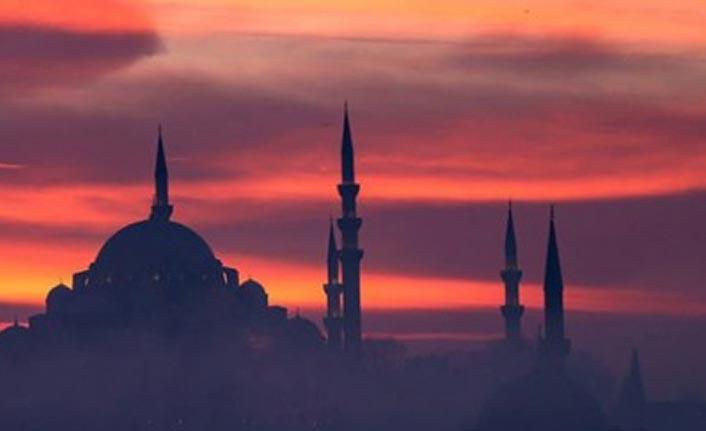 Camiler kendi enerjisini üretecek, KTÜ ve KSÜ'den ortak proje