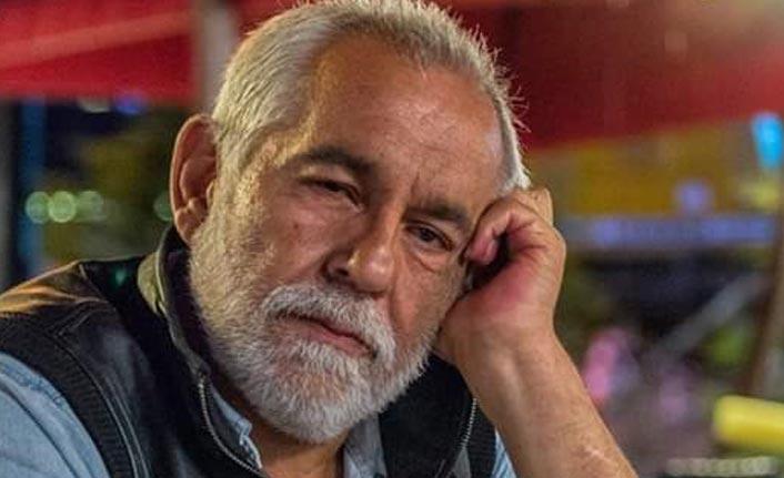 Sultan Sofrası öksüz kaldı - Ahmet amcayı kaybettik