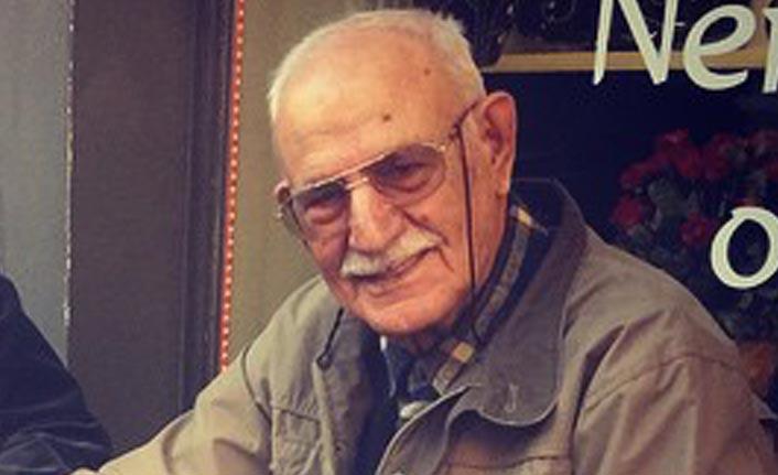 Trabzon bir değerini daha kaybetti - Kenan Kalkanoğlu vefat etti