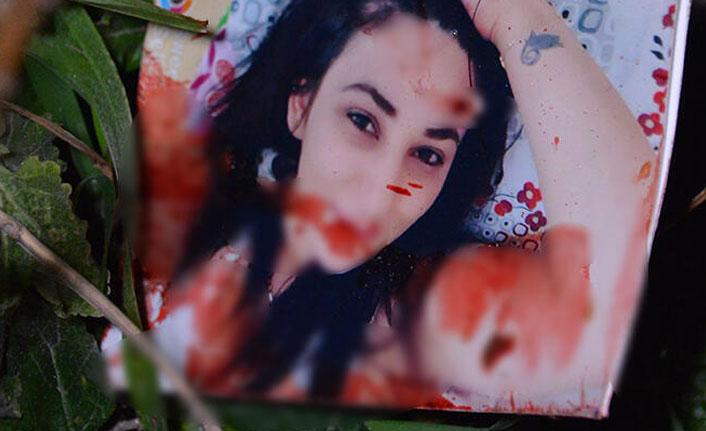 Mehtap'ın ölümünde flaş gelişme! O sürücü yakalandı
