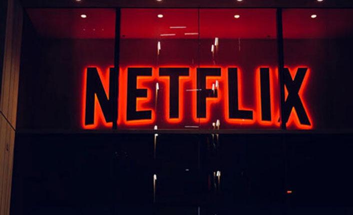 Netflix, Türkiye için ücretsiz deneme sürümünü kaldırdı