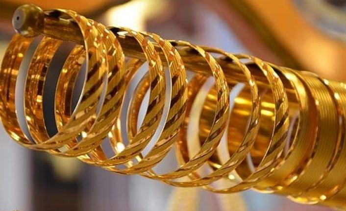 Serbest piyasada altın fiyatları 05.02.2020