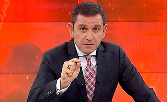 RTÜK'ten Fatih Portakal'ın sözlerine ceza