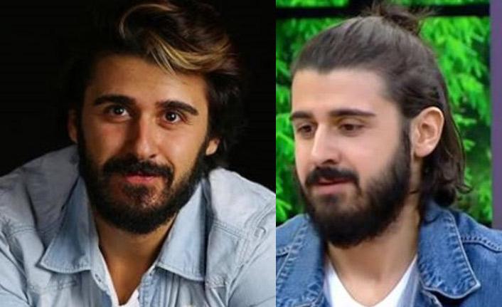 Survivor Tayfun Erdoğan kimdir?