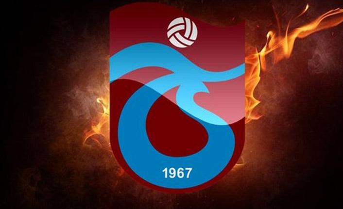 Trabzonspor'a kar engeli