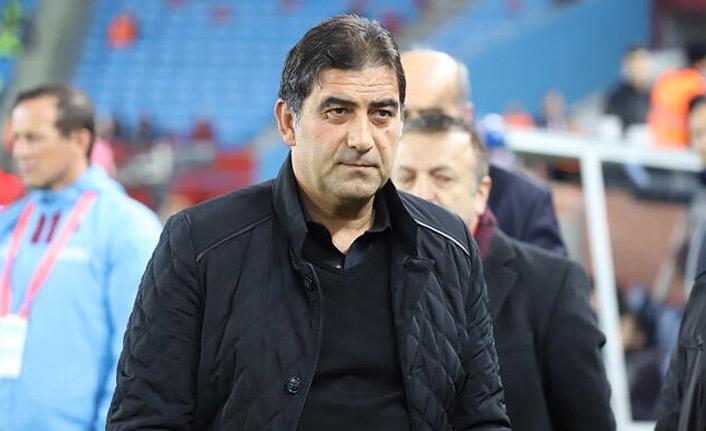 Flaş iddia! Karaman Süper Lig ekibine...