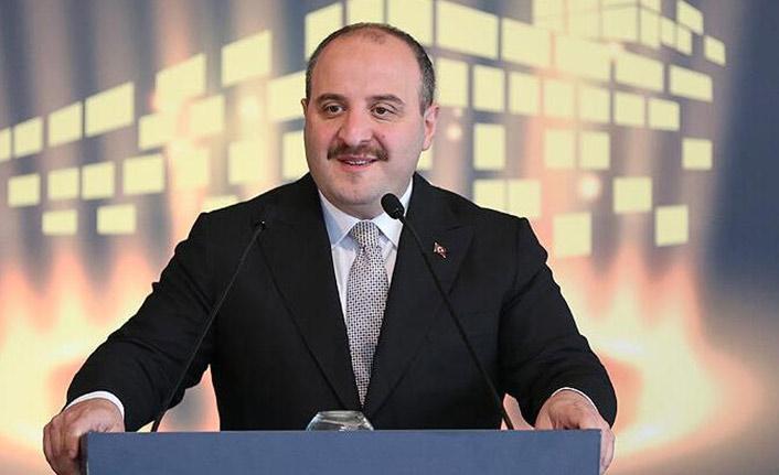Bakan Varank Trabzon'a geliyor