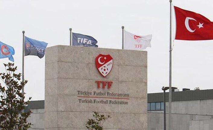 PFDK'dan Trabzon cezası