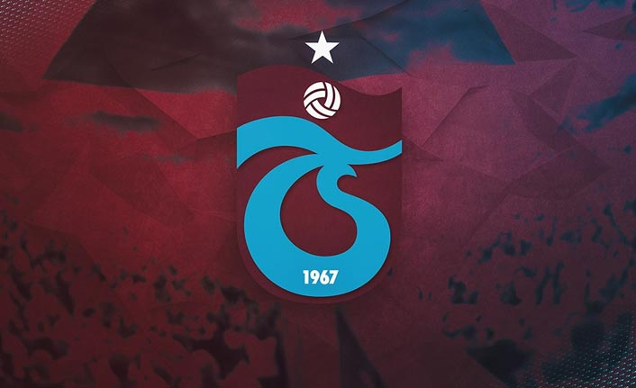 Trabzonspor'dan sakatlık açıklaması - Ekuban, Erce, Yusuf...