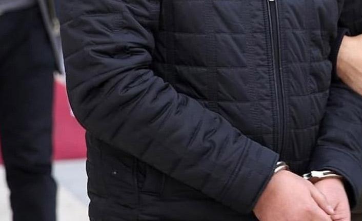 30 bin kişiyi dolandırmıştı! Gürcistan'da yakalandı