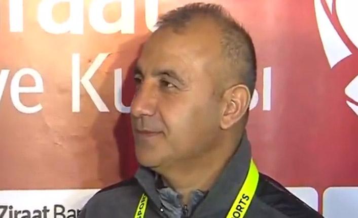 Mehmet Şimşek: Tur şansımız yok denecek kadar az!