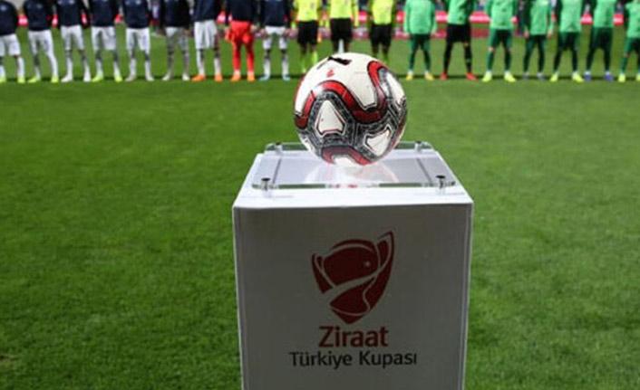 Trabzonspor - Fenerbahçe maçı ne zaman oynanacak? İşte tarihler!