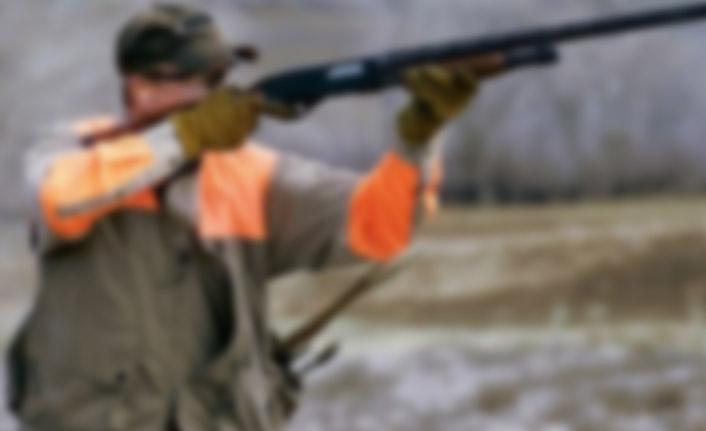 Doğu Karadeniz'de kaçak avcılara ceza yağdı