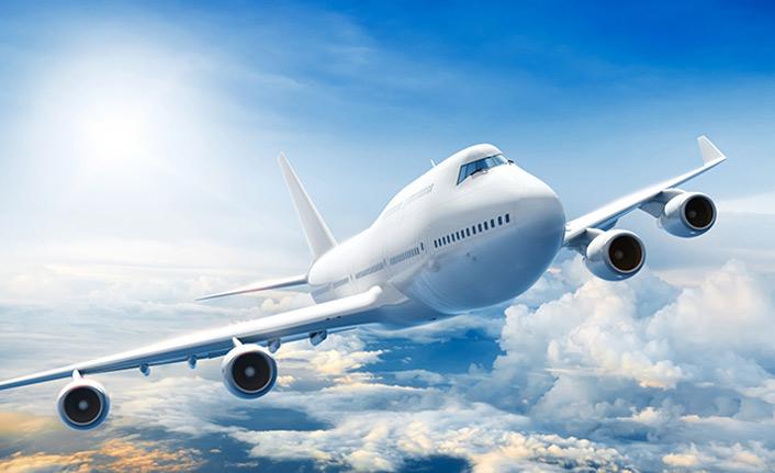 KKTC'deki Karadenizliler Trabzon'a direkt uçuş istiyor