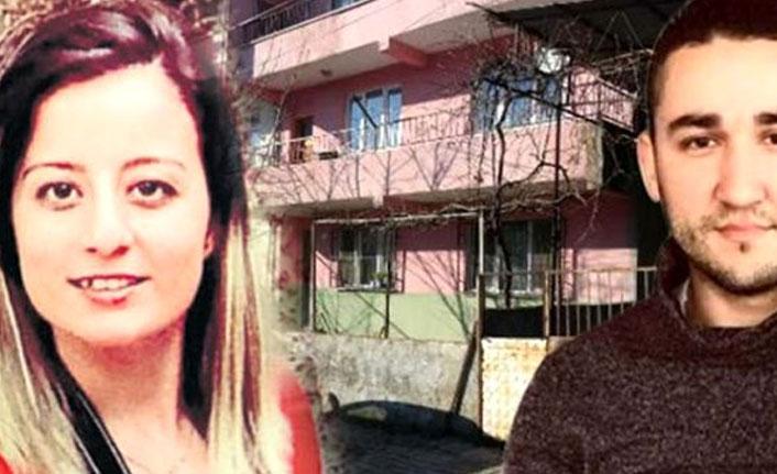 Nişanlısını öldüren Ceyda'nın günlüğü ortaya çıktı