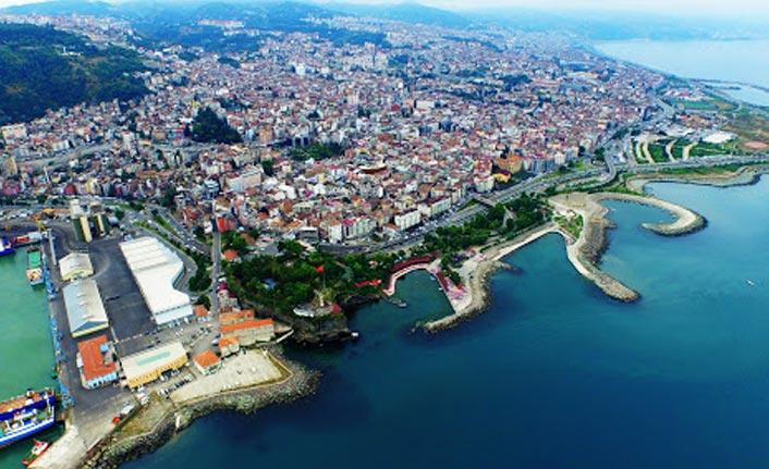 Trabzon'un atık sorunu masaya yatırılacak