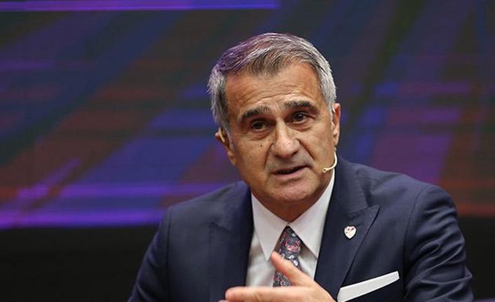 """""""Trabzonspor-Fenerbahçe rekabetini kavgaya dönüştürmenin faydası yok"""""""