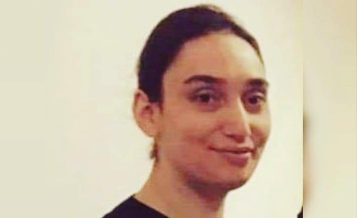 Trabzon'da hemşirenin şok eden ölümü! Evinde kalp krizi geçirdi