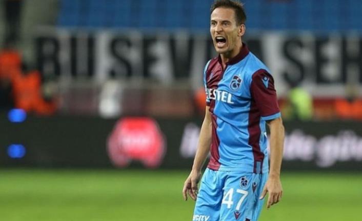 Pereira: İyi futbol için kaliteli futbolculara ihtiyacınız var
