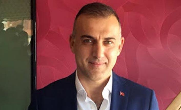 Rize Emniyet Müdürü Verdi'yi şehit eden saldırgan: FETÖ bağlantım yok