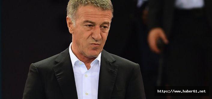 TSYD açıkladı ama Trabzonspor'un haberi yok! Bu organizasyonun amacı ne?