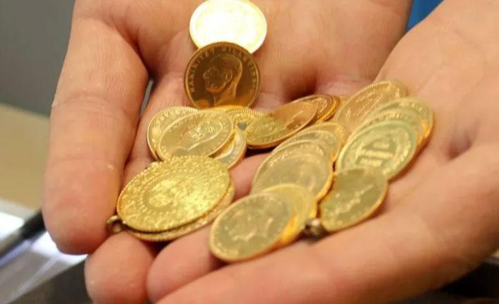 Altın fiyatında yeni rekor! 21 Şubat altın fiyatları