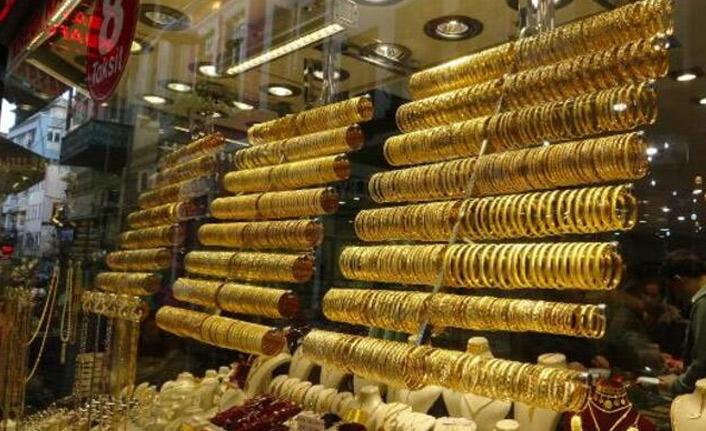 Trabzon hasır bileziğinin fiyatı dudak uçuklatıyor