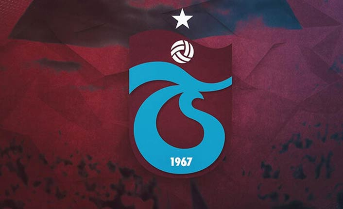 UEFA'dan Trabzonspor kararı