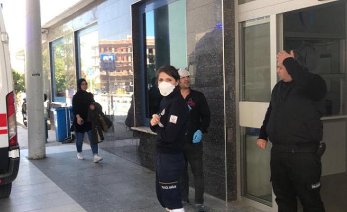 Türkiye'nin 8 ilinde koronavirüs alarmı