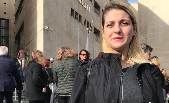 Bursa'da hamile eşini darbeden sanığın cezası belli oldu