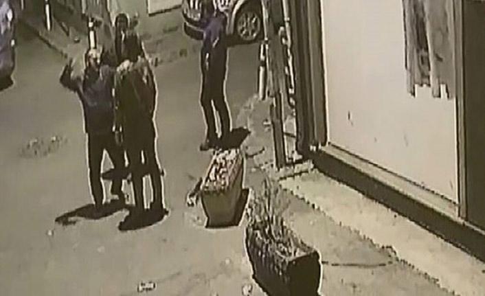 Patron işçisini döverek öldürdü