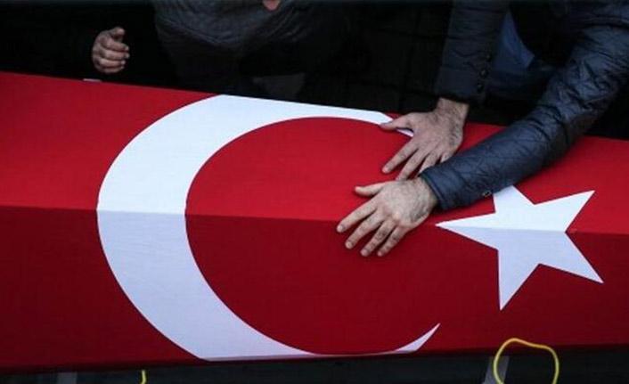Türkiye şehitlerine ağlıyor! Kahramanların kimlikleri belli oluyor!
