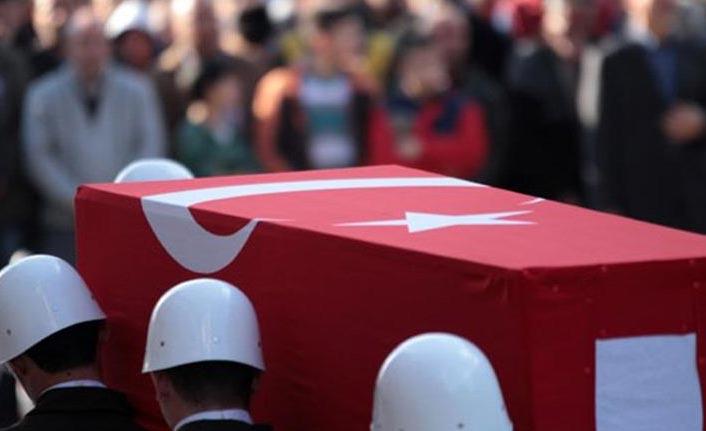 Şehit sayısı yükseldi - Cumhurbaşkanı Erdoğan açıkladı