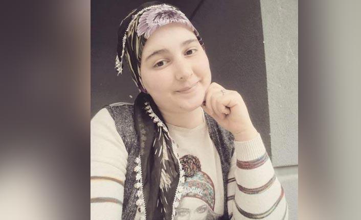 Rize'de kayıp 2 çocuk annesi, 5 gündür aranıyor
