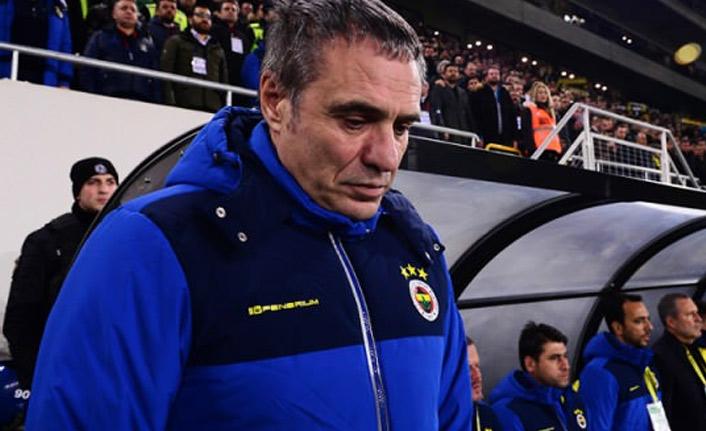 Yanal açıkladı, neden takımın başında Trabzon'a geldi?