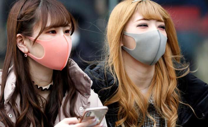 Çin'de koronavirüs salgınında ölü sayısı 3 bini geçti