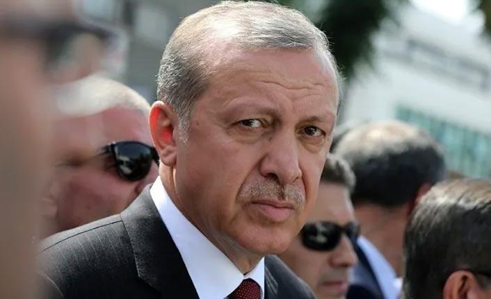 Erdoğan'dan koronavirüs açıklaması: Hiçbir virüs bizim tedbirlerimizden daha güçlü değildir