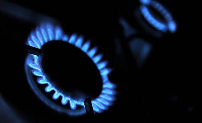 Petrol fiyatlarındaki düşüş gaz tarifelerinde indirim getirebilir